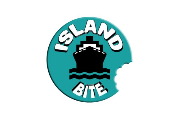 Island Bite - Bainbridge Island Eat Restaurant Delivery