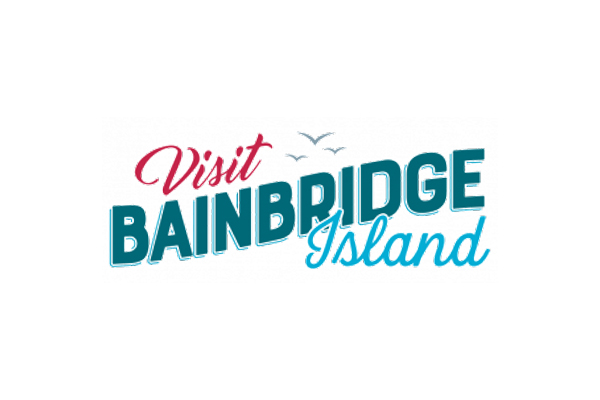 Visit Bainbridge Island