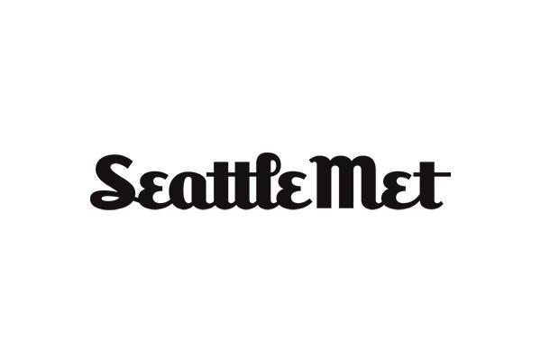 Seattle Met Dining Bainbridge Island