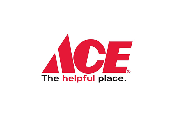 Ace Hardware Bainbridge Island