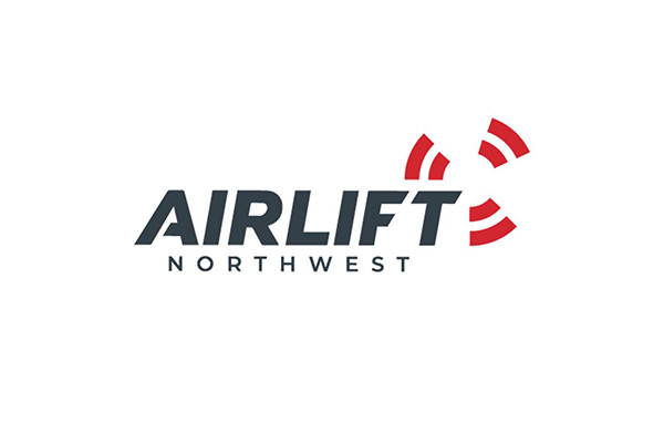 Airlift Northwest Bainbridge Island Get Help Emergency