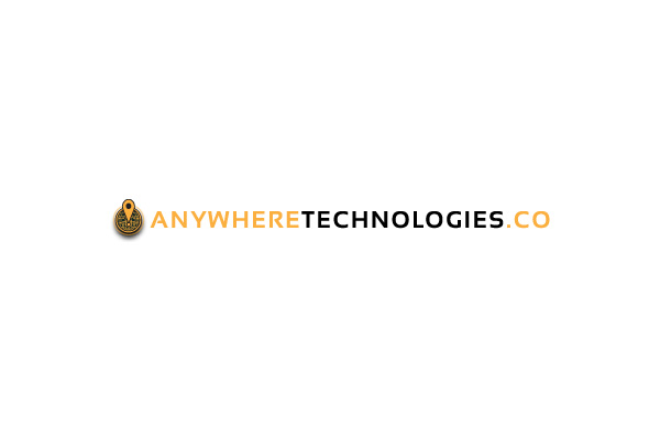 Anywhere Technologies Bainbridge