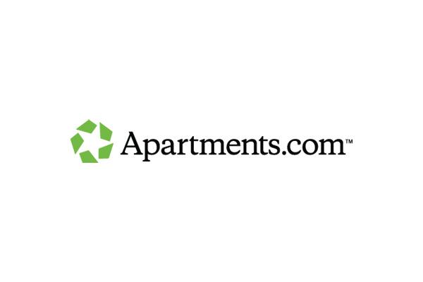 Apartments dot com Bainbridge island