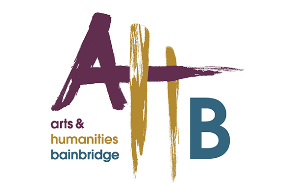Arts and Humanities Bainbridge Island Artists