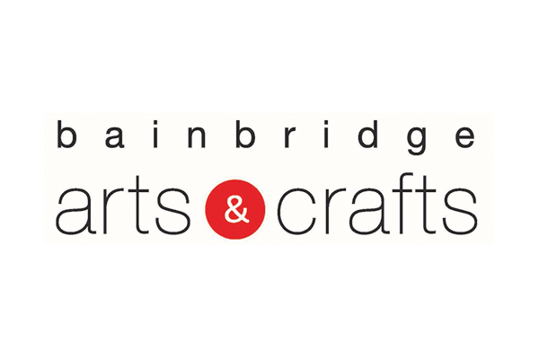 Bainbridge Arts and Crafts Artists Artisans