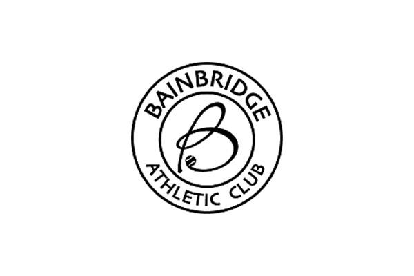 Bainbridge Athletic Club