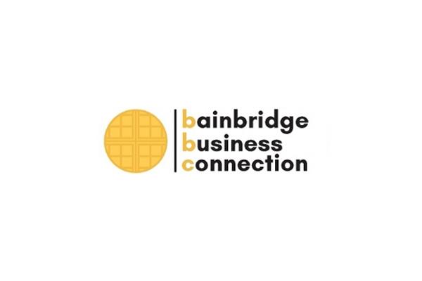 Bainbridge Business Connection - BBC