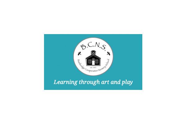 Bainbridge Cooperative Nursery School BCNS