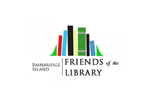 Bainbridge Island Friends of the Library