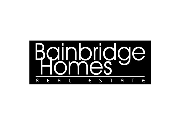 Bainbridge Homes Real Estate