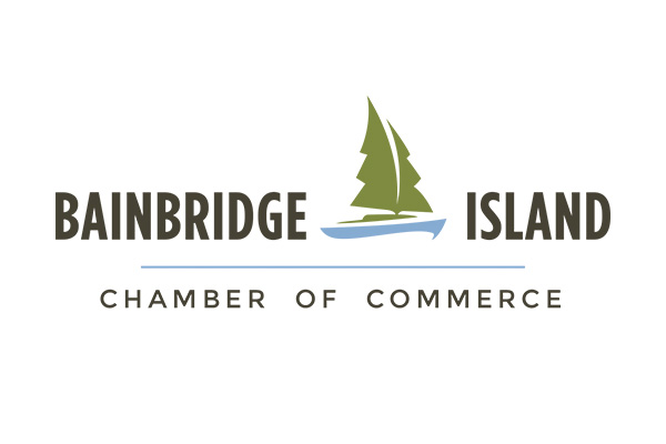Bainbridge Island Chamber of Commerce BICC
