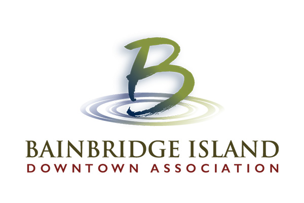 Bainbridge Island Downtown Association BIDA