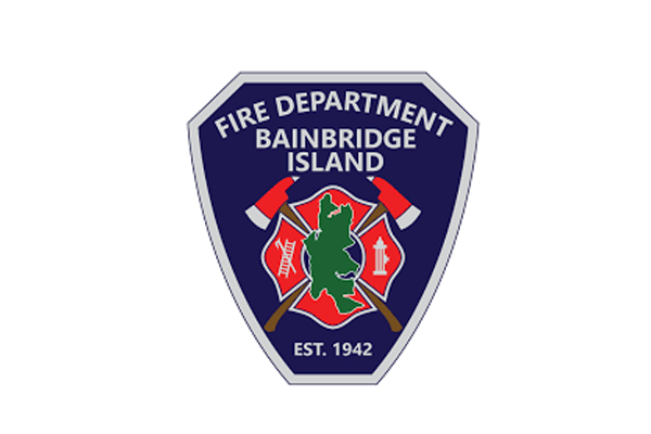 Bainbridge Island Fire Department BIFD