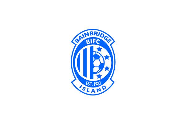 Bainbridge Island Football Club