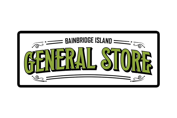 Bainbridge Island General Store