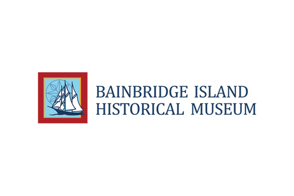 Bainbridge Island Historical Museum Learn History