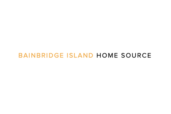 Bainbridge Island Home Source Real Estate Listings