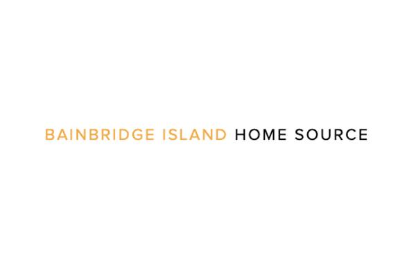 Bainbridge Island Home Source Real Estate Listings
