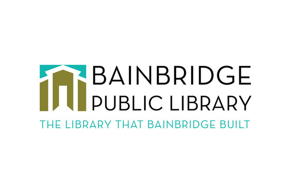 Bainbridge Public Library Island Resources