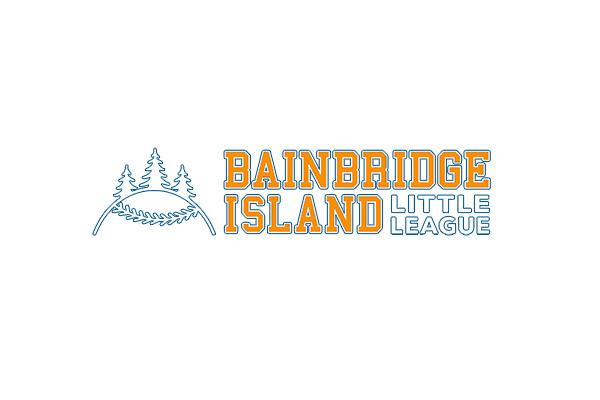 Bainbridge Island Little League