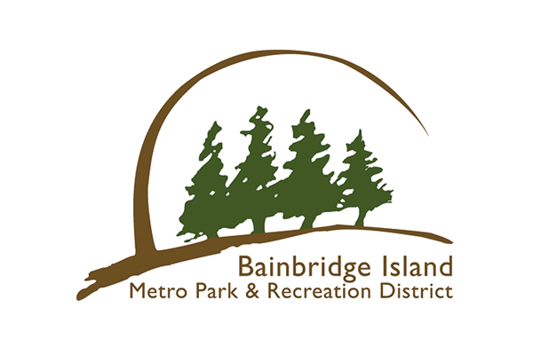 Bainbridge Island Metro Park Recreation District