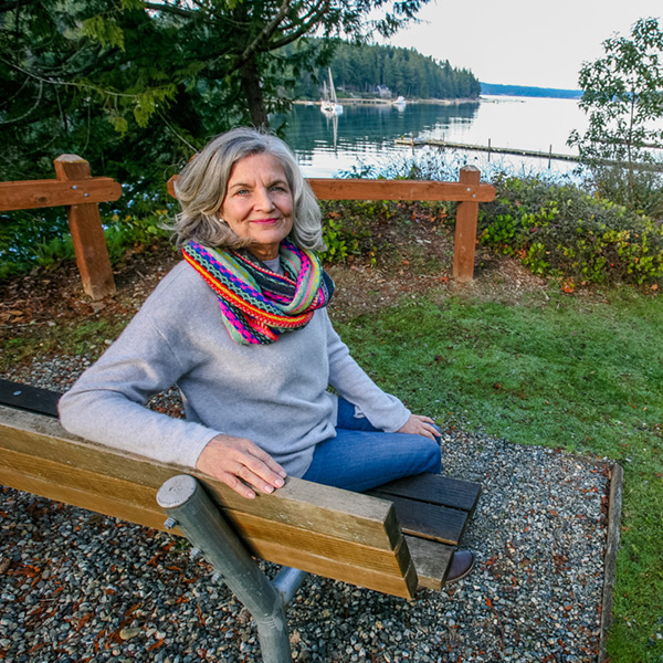 Bainbridge Island Parks Foundation Nonprofits
