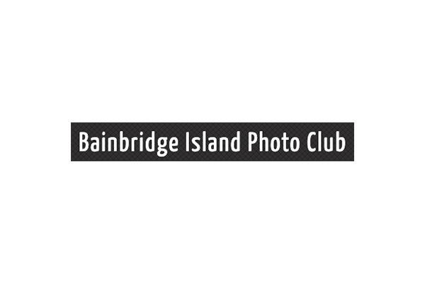 Bainbridge Island Photo Club