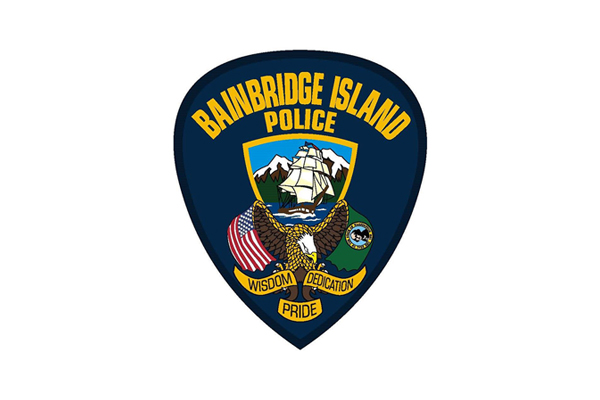 Bainbridge Island Police Department Public Resources