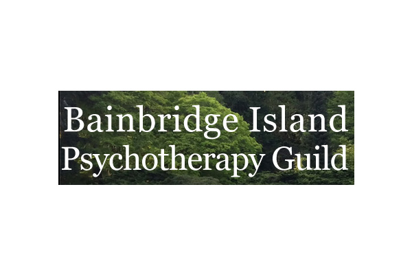 Bainbridge Island Psychotherapy Guild
