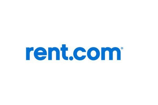 rent.com Bainbridge Island Rentals Housing