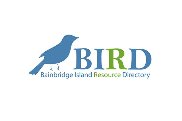 Bainbridge Island Resource Directory BIRD