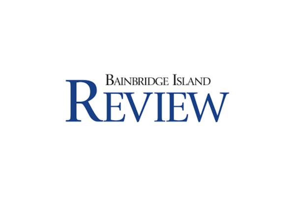 Bainbridge Island Review Daily News