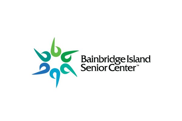 Bainbridge Island Senior Center