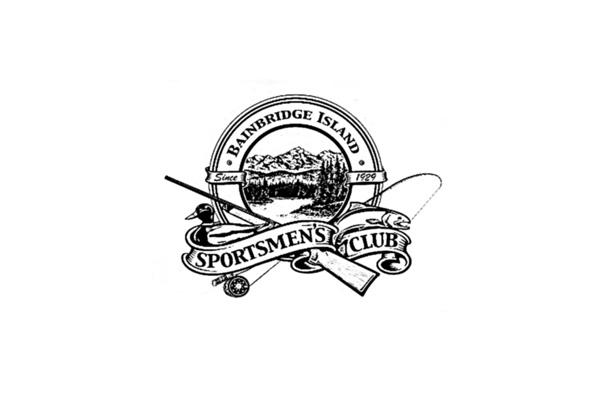 Bainbridge Island Sportsmens Club