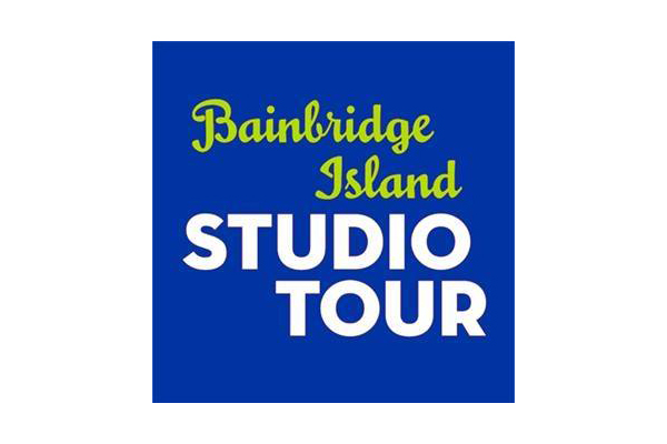 Bainbridge Island Studio Tour Artists