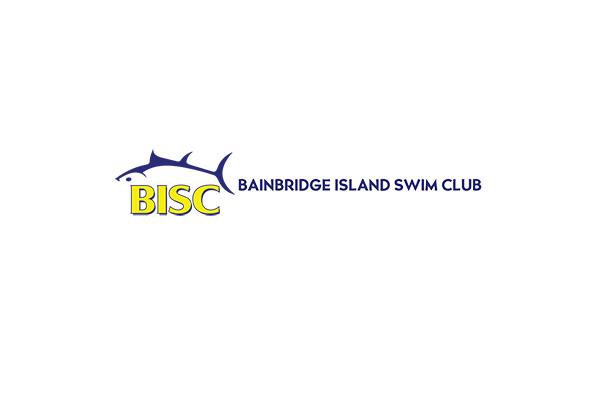 Bainbridge Island Swim Club