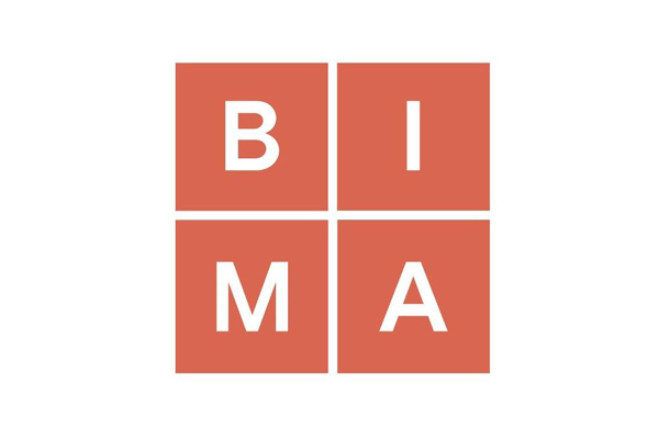 Bainbridge Island Museum of Art BIMA