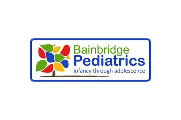 Bainbridge Pediatrics Healthcare