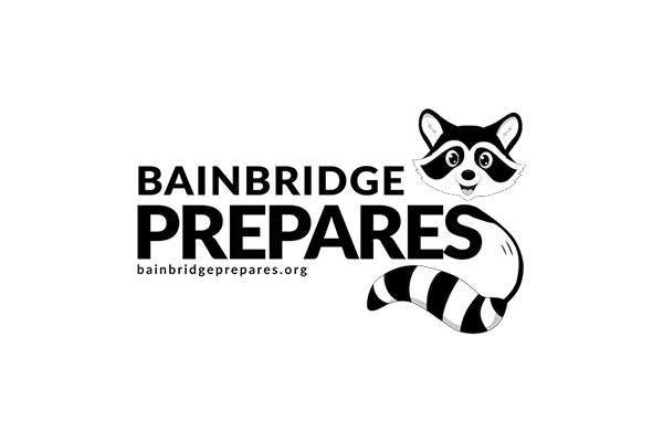 Bainbridge Prepares Island Resources