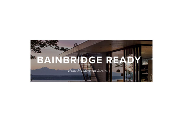 Bainbridge Ready Home Services