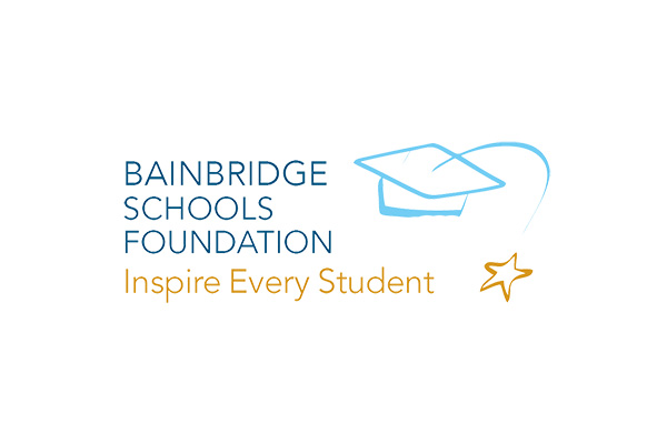 Bainbridge Schools Foundation Island Nonprofits