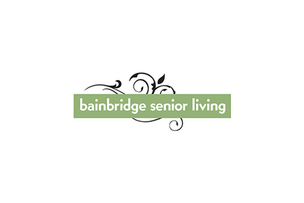Bainbridge Senior Living