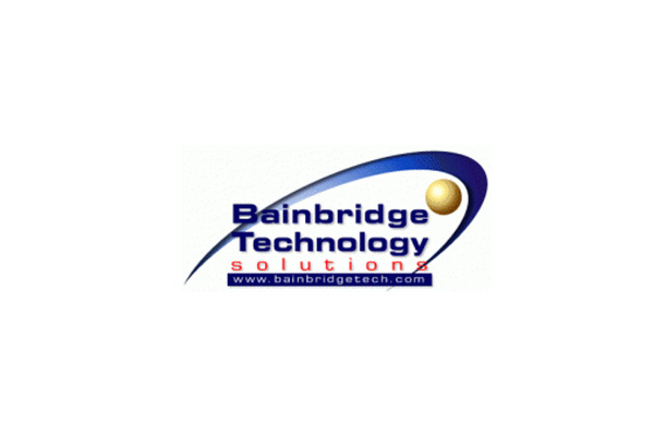 Bainbridge Technology Solutions