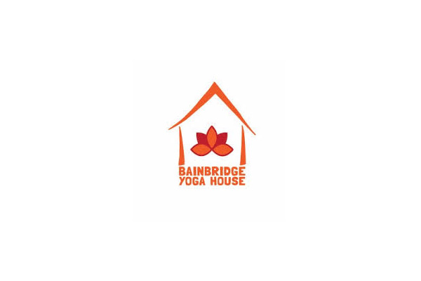 Bainbridge Yoga House