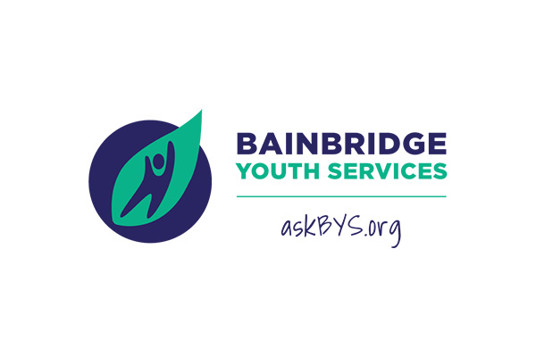 Bainbridge Youth Services BYS Island Resources