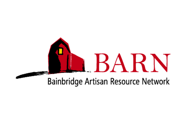 Bainbridge Artisan Resource Network BARN