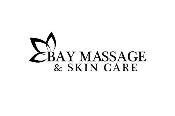 Bay Massage Skin Care Bainbridge
