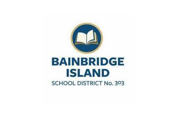 Bainbridge Island School District BISD Education