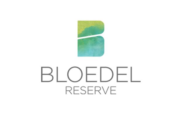 Bloedel Reserve Bainbridge Island Play