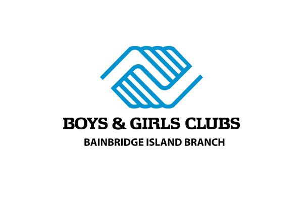 Boys Girls Clubs Bainbridge